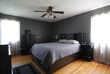 1250 Moore Rd - Photo 33