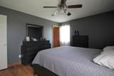 1250 Moore Rd - Photo 34