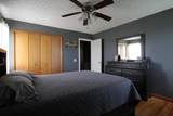 1250 Moore Rd - Photo 35