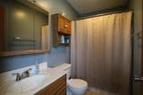 1250 Moore Rd - Photo 36