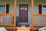 1250 Moore Rd - Photo 4