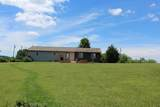 1250 Moore Rd - Photo 8