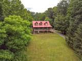 530 Fox Trail Rd - Photo 1