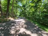 909 Rockland Rd - Photo 6