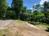 909 Rockland Rd - Photo 8