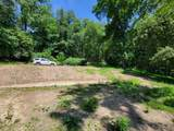 909 Rockland Rd - Photo 9
