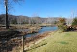 640 Old Stage Rd. - Photo 16