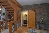 356 White Rock Trail - Photo 20