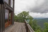 356 White Rock Trail - Photo 29
