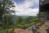 356 White Rock Trail - Photo 73