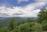 356 White Rock Trail - Photo 74