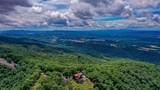 356 White Rock Trail - Photo 8