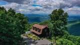 356 White Rock Trail - Photo 9