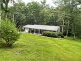 188 Lamplighter Dr - Photo 1