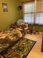 188 Lamplighter Dr - Photo 15