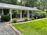 188 Lamplighter Dr - Photo 24