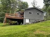 188 Lamplighter Dr - Photo 3
