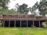 188 Lamplighter Dr - Photo 4