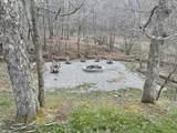 497 Locust Glen Dr - Photo 22