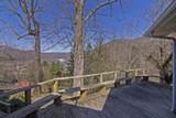 200 Chestnut Hill Cir - Photo 61