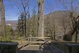 200 Chestnut Hill Cir - Photo 65