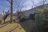 200 Chestnut Hill Cir - Photo 66