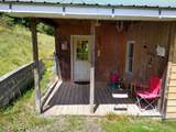 12395 Frost Rd - Photo 22