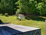 12395 Frost Rd - Photo 24