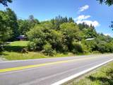 12395 Frost Rd - Photo 26