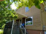 12395 Frost Rd - Photo 3