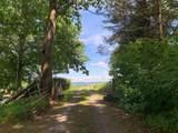2853 Glen Andrew Rd - Photo 2