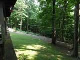 1205 Black Bear Trail - Photo 21