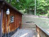 1205 Black Bear Trail - Photo 25