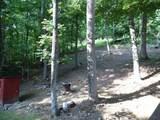 1205 Black Bear Trail - Photo 29