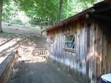 1205 Black Bear Trail - Photo 30