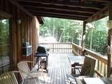 1205 Black Bear Trail - Photo 4