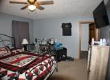 1567 Frost - Photo 11