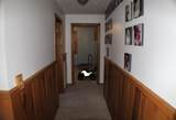 1567 Frost - Photo 18