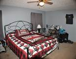 1567 Frost - Photo 21