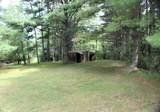 265 Huntersville Cemetery Rd - Photo 4