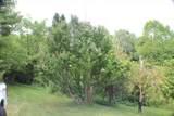 265 Huntersville Cemetery Rd - Photo 7