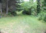 265 Huntersville Cemetery Rd - Photo 9