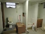 968 Brush Rd - Photo 20