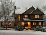 382 White Sulphur Hill Road - Photo 3