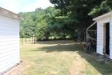 5073 Potomac Highlands Trail - Photo 11