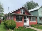 626 Greenbrier Ave - Photo 1