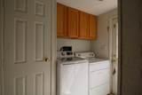 4486 Zenith Rd - Photo 13