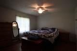 4486 Zenith Rd - Photo 15