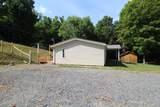 4486 Zenith Rd - Photo 3