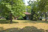 515 Greenbrier Ave - Photo 10